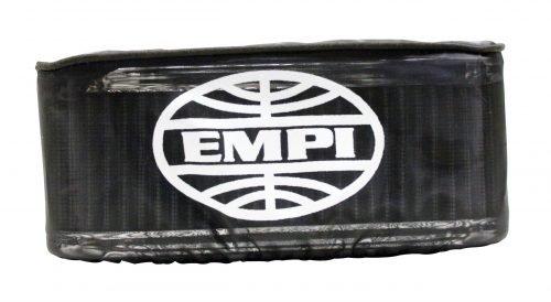 EMPI Pre-Filter