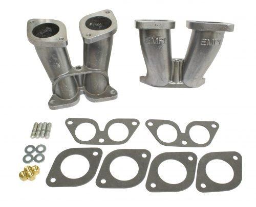 356 / 912 Porsche Manifold Kit