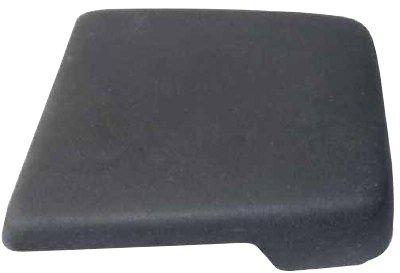Bumper End Cap (RF / LR)