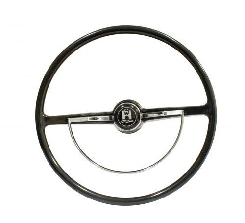EMPI Steering Wheel Kit