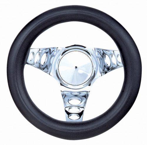 Classic Foam Wheel