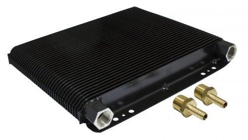 EMPI Universal Transmission Fluid Cooler
