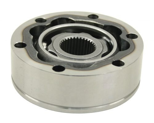 EMPI Constant Velocity Joints and Kits