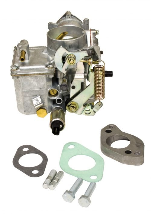EMPI 30 / 31 PICT-3 Carburetor