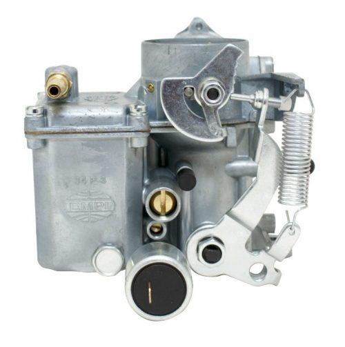 EMPI 34 PICT-3 Carburetor