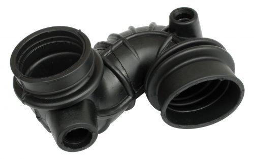 Air Intake Boot