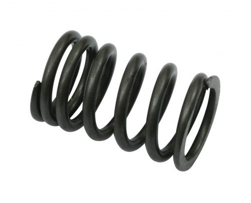 Stock Replacement Valve Springs