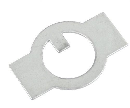 Wheel Bearing Thrust Washers