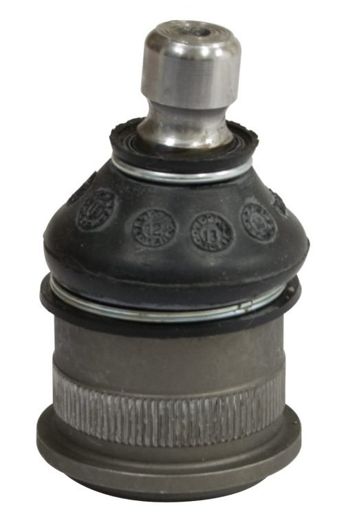 EMPI Ball Joints
