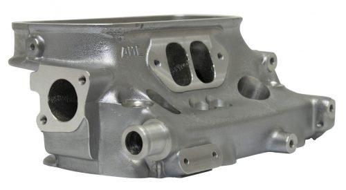 Complete 2.0L Cylinder Heads for Vanagon