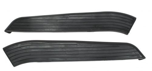 BumperStep Pads - Type 2
