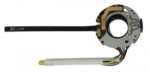 Type 2 Turn Signal Switch