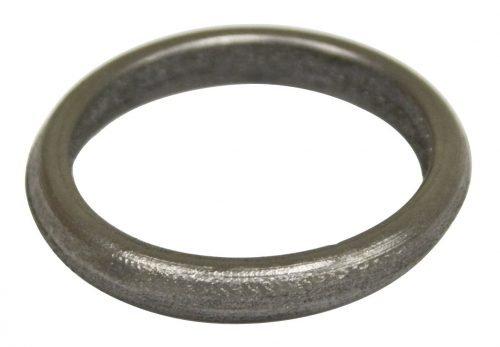 Distributor Shaft Seal