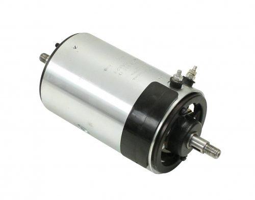 Bosch Generator