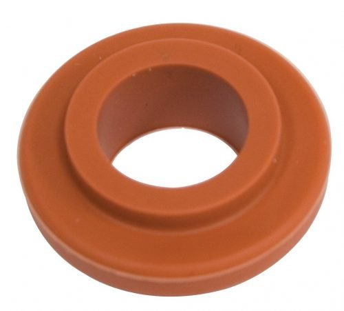 Silicone Oil Cooler Seal