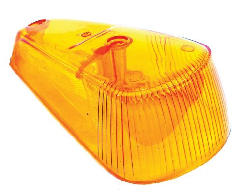 Type 1Right Turn Signal Lens
