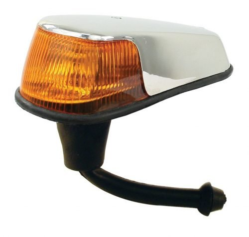 Type 1Turn Signal Assembly