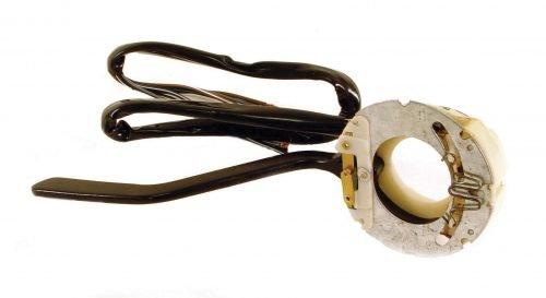 Type 1 Turn Signal Switch