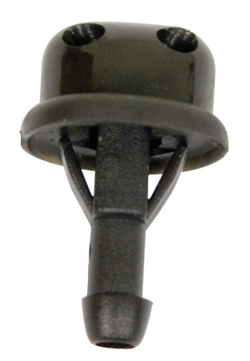 Windshield Washer Nozzles