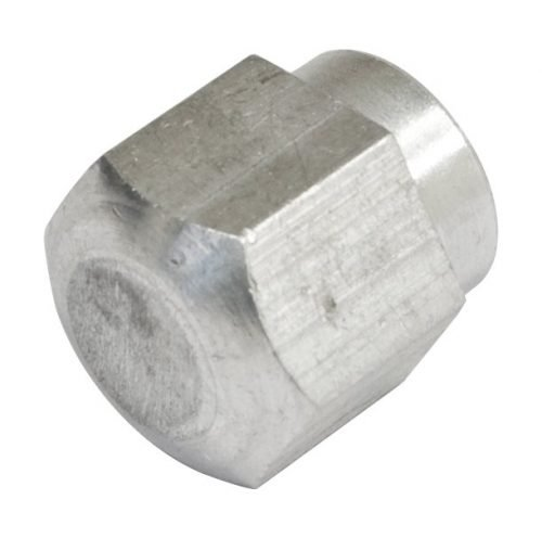 Wiper Arm Cap Nut