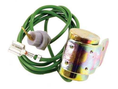 BOSCH Ignition Components