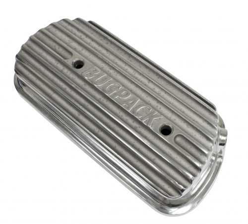 BUGPACK Racing Valve Covers