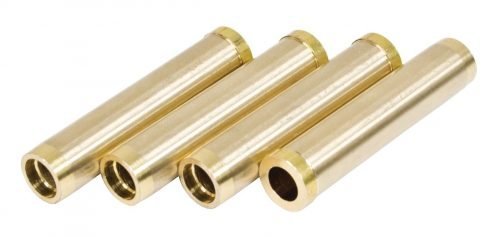 BUGPACKRacing Exhaust Valve Guides