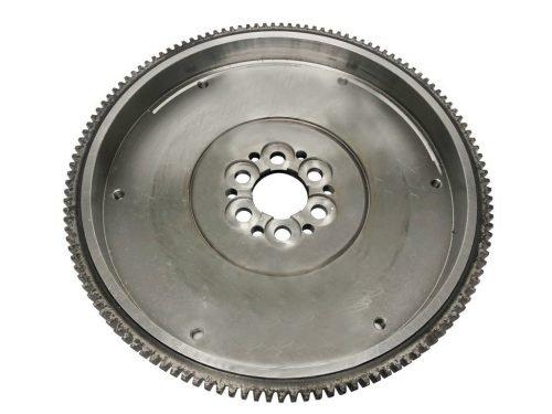 Forged Flanged Flywheel