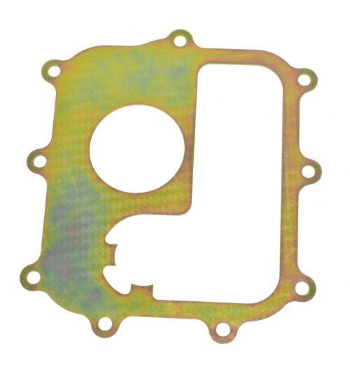HD Bearing Thrust Plates