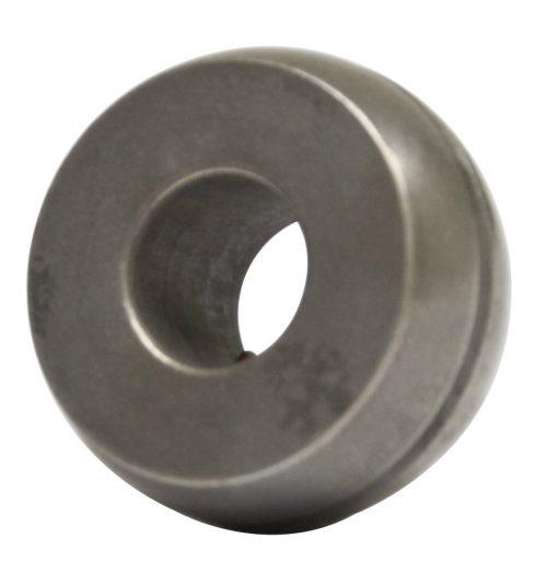 Steel Type 2 Shift Ball
