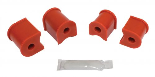 Sway Bar Bushing Kits