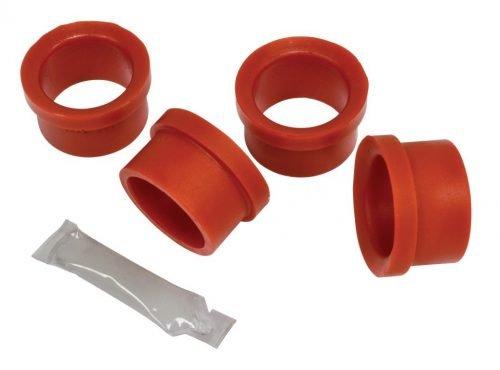 Urethane Front Beam Bushing Kits