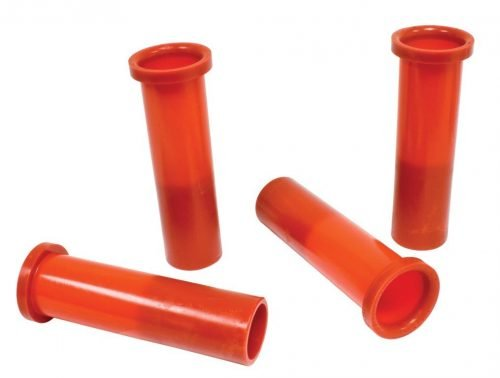 Bus Beam Bushings