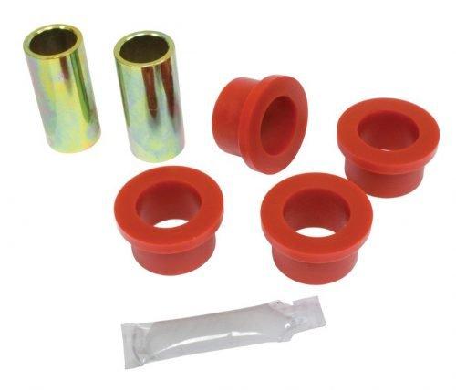 Urethane A-Arm Grommet Kit