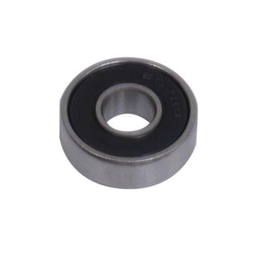 Replacement Bearings for IDAs