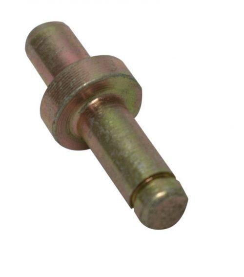 IDA Roller Pin