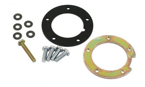 VDO Mount Kit for V226001