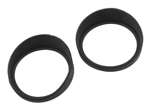 VDO Anti-Glare Ring