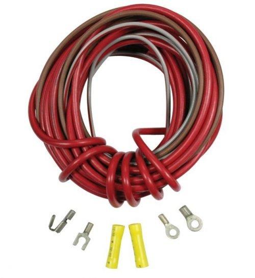 VDO Wiring Kit for Ammeter
