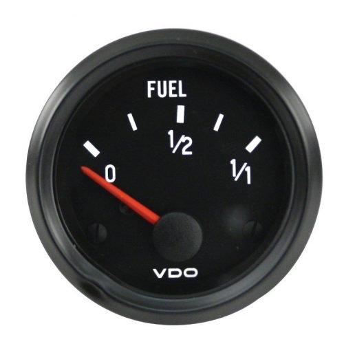 VDO Fuel Gauge