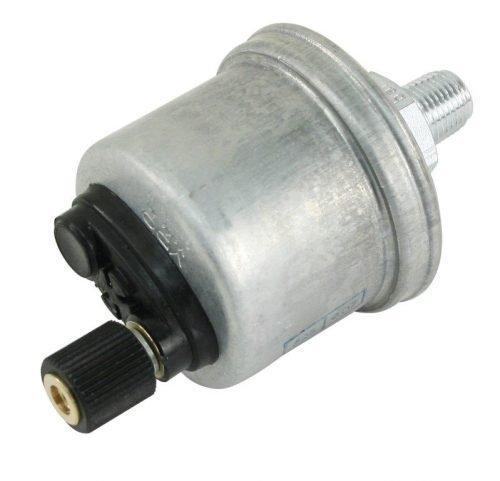 VDO 80 PSI 1 Pole Oil Press Sender