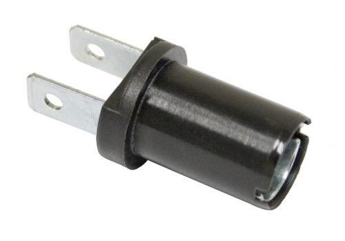 VDO Socket for V600804