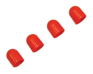 VDO 9/32 Red Light Diffuser